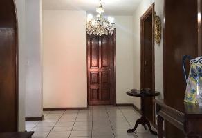 Foto de casa en venta en  , parque regency, zapopan, jalisco, 6762884 No. 02