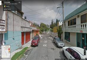 Foto de casa en venta en  , parque residencial coacalco 1a sección, coacalco de berriozábal, méxico, 14313997 No. 01