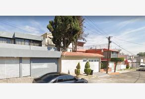 Foto de casa en venta en  , parque residencial coacalco 1a sección, coacalco de berriozábal, méxico, 17740984 No. 01