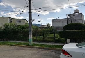 Foto de terreno habitacional en venta en  , parque residencial coacalco 2a sección, coacalco de berriozábal, méxico, 19235980 No. 01