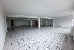 Foto de oficina en renta en  , parque residencial coacalco 2a sección, coacalco de berriozábal, méxico, 0 No. 01