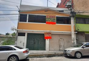 Foto de casa en venta en  , parque residencial coacalco 2a sección, coacalco de berriozábal, méxico, 0 No. 01