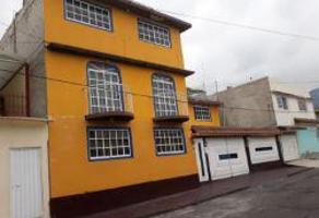 Foto de casa en venta en  , parque residencial coacalco 3a sección, coacalco de berriozábal, méxico, 12828287 No. 01