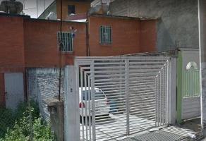 Foto de casa en venta en  , parque residencial coacalco 3a sección, coacalco de berriozábal, méxico, 15821193 No. 01