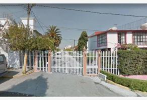 Foto de casa en venta en  , parque residencial coacalco 3a sección, coacalco de berriozábal, méxico, 15871003 No. 01