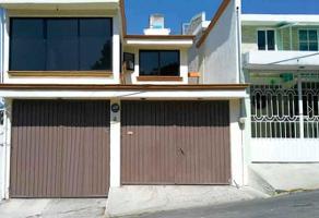 Foto de casa en venta en  , parque residencial coacalco 3a sección, coacalco de berriozábal, méxico, 16752742 No. 01