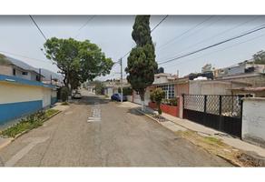 Foto de casa en venta en  , parque residencial coacalco 3a sección, coacalco de berriozábal, méxico, 16772349 No. 01