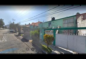 Foto de casa en venta en  , parque residencial coacalco 3a sección, coacalco de berriozábal, méxico, 17011929 No. 01
