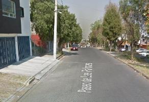 Foto de casa en venta en  , parque residencial coacalco 3a sección, coacalco de berriozábal, méxico, 17149042 No. 01