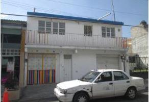 Foto de casa en venta en  , parque residencial coacalco 3a sección, coacalco de berriozábal, méxico, 0 No. 01