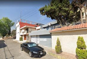 Foto de casa en venta en  , parque residencial coacalco 3a sección, coacalco de berriozábal, méxico, 18125278 No. 01