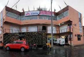 Foto de oficina en renta en  , parque residencial coacalco 3a sección, coacalco de berriozábal, méxico, 0 No. 01