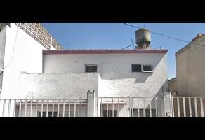 Foto de casa en venta en  , parque residencial coacalco 3a sección, coacalco de berriozábal, méxico, 19435885 No. 01