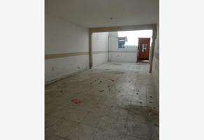 Foto de casa en venta en  , parque residencial coacalco 3a sección, coacalco de berriozábal, méxico, 8324398 No. 01