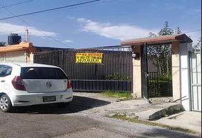 Foto de casa en venta en  , parque residencial coacalco 3a sección, coacalco de berriozábal, méxico, 8409068 No. 01
