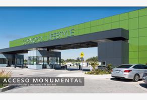 Foto de departamento en venta en  , parque residencial coacalco, ecatepec de morelos, méxico, 0 No. 01