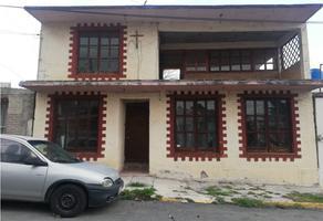 Foto de casa en venta en  , parque residencial coacalco, ecatepec de morelos, méxico, 7119223 No. 01