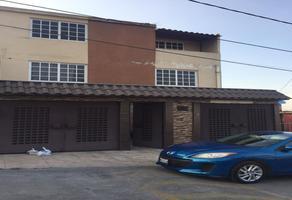 Foto de casa en venta en parque residencial coacalco , parque residencial coacalco 2a sección, coacalco de berriozábal, méxico, 17388066 No. 01