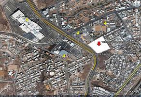 Foto de terreno habitacional en venta en  , parque rotario, chihuahua, chihuahua, 11834511 No. 01