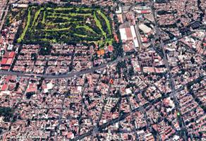 Foto de nave industrial en renta en  , parque san andrés, coyoacán, df / cdmx, 17117844 No. 02