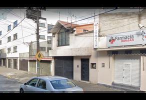 Foto de casa en venta en  , parque san andrés, coyoacán, df / cdmx, 18128016 No. 01