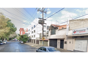 Foto de casa en venta en  , parque san andrés, coyoacán, df / cdmx, 0 No. 01
