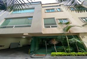 Foto de casa en venta en  , parque san andrés, coyoacán, df / cdmx, 20295937 No. 01