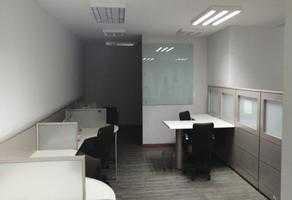 Foto de oficina en renta en  , parque san andrés, coyoacán, df / cdmx, 0 No. 01