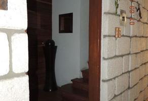 Foto de departamento en renta en  , parque san andrés, coyoacán, distrito federal, 0 No. 01