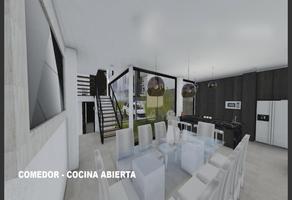 Foto de casa en condominio en venta en parque santo domingo , santa clara ocoyucan, ocoyucan, puebla, 13161917 No. 01