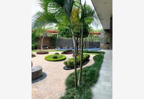 Foto de casa en venta en parque sumiya 0, sumiya, jiutepec, morelos, 0 No. 01