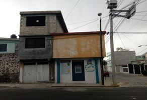 Foto de casa en venta en parque valle escondido 304, parques nacionales, toluca, méxico, 0 No. 01