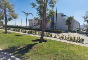 Foto de terreno habitacional en venta en parque veracrúz 17, lomas de angelópolis privanza, san andrés cholula, puebla, 16049816 No. 01