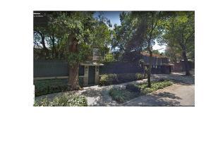 Foto de casa en venta en parque via reforma 1756, lomas de chapultepec vii sección, miguel hidalgo, df / cdmx, 0 No. 01
