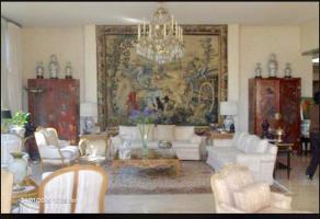 Foto de casa en venta en parque via reforma , lomas de chapultepec ii secci?n, miguel hidalgo, distrito federal, 0 No. 01