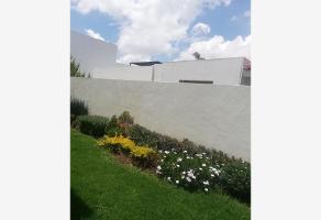 Foto de casa en renta en parque victoria 1, lomas de angelópolis ii, san andrés cholula, puebla, 0 No. 01
