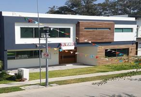 Foto de casa en venta en parque virreyes 625, virreyes residencial, zapopan, jalisco, 0 No. 01