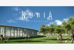 Foto de terreno habitacional en venta en parque zabia 3, orquideas residencial, puebla, puebla, 15907237 No. 01