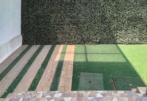 Foto de casa en venta en parque zoquipan , jardines del alba, cuautitlán izcalli, méxico, 0 No. 01
