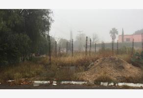 Foto de terreno habitacional en venta en  , parques de la cañada, saltillo, coahuila de zaragoza, 11529968 No. 01