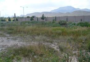 Foto de terreno habitacional en venta en  , parques de la cañada, saltillo, coahuila de zaragoza, 0 No. 01
