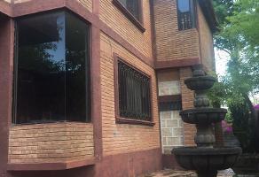 Foto de casa en venta en  , parques de la cañada, saltillo, coahuila de zaragoza, 3572305 No. 01