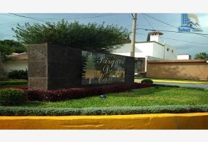 Foto de terreno habitacional en venta en  , parques de la cañada, saltillo, coahuila de zaragoza, 6108339 No. 01