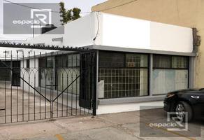 Foto de local en venta en  , parques de san felipe, chihuahua, chihuahua, 11949983 No. 01