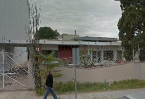 Foto de terreno comercial en venta en  , parques de san felipe, chihuahua, chihuahua, 13966224 No. 01