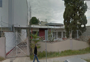 Foto de terreno comercial en venta en  , parques de san felipe, chihuahua, chihuahua, 18356459 No. 01