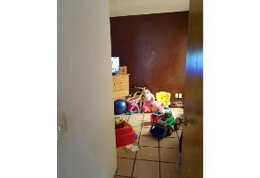 Foto de casa en venta en  , parques de tesistán, zapopan, jalisco, 5611542 No. 13