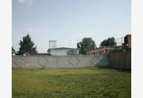 Foto de terreno habitacional en venta en  , parques de zapopan, zapopan, jalisco, 6010480 No. 01