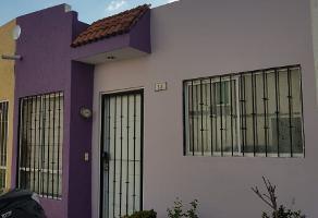 Foto de casa en venta en  , parques de zapopan, zapopan, jalisco, 0 No. 01