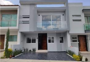 Foto de casa en venta en  , parques de zapopan, zapopan, jalisco, 9607715 No. 01